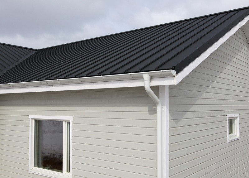 Gutters-for-Home-Bothell-WA