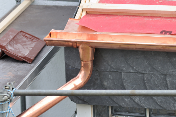 copper-gutter-installation-kenmore-wa