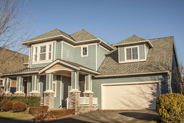 gutter-covers-woodinville-wa