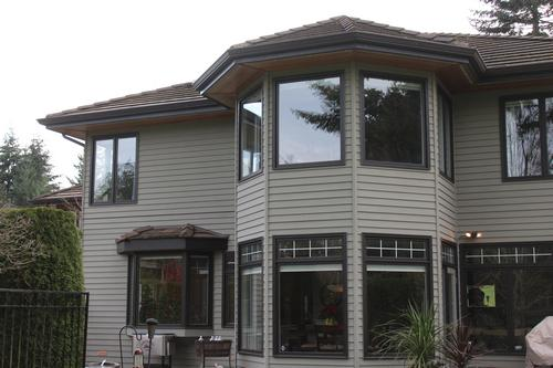 gutter-replacement-sammamish-wa